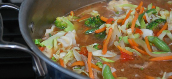 Beef-and-Vegetable-Soup-f-580x266