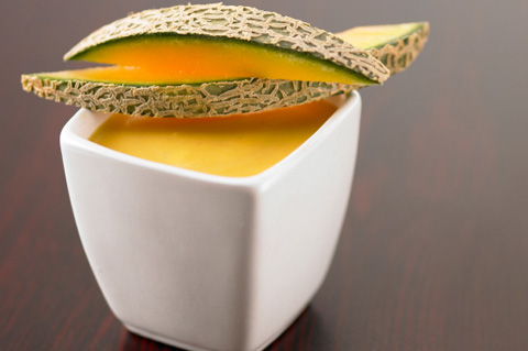 chilled-melon-soup-chefmom