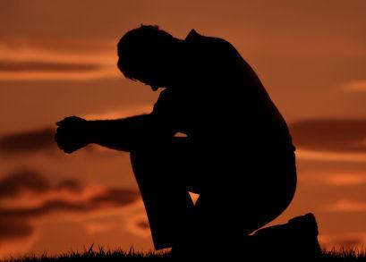 molitva_oce