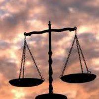 Moralnost i priznavanje svojih zivotnih gresaka i zabluda