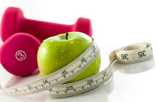 Opasnost od dijeta