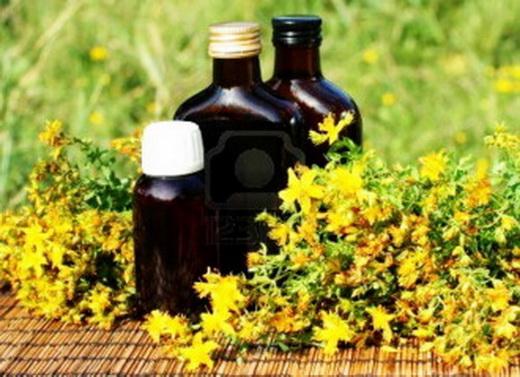 Kako-se-pravi-biljna-tinktura-napravite-sami-biljne-kapi-330x239 1 1