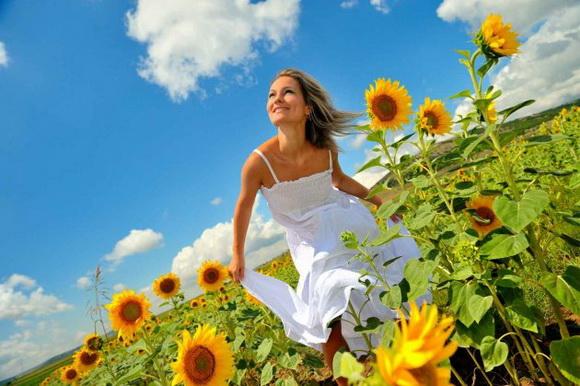 Volja za životom i vedar duh – ključni činilac izlečenja