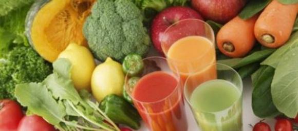 Prirodni-sokovi-od-sirovog-povrca-recepti-426x188
