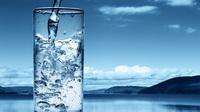 voda 11