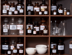 homeopathic apothecary_1