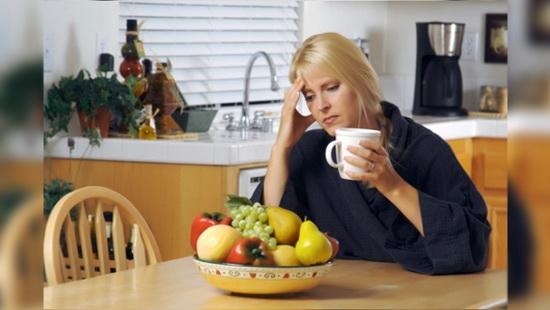 kava glavobolja 11