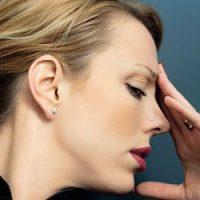 Kako protiv migrene?