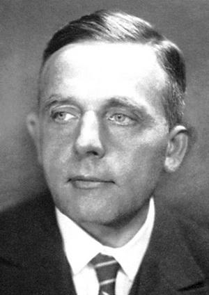 Otto_Warburg