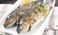 riblje meso 1