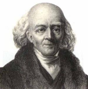 samuel-hahnemann