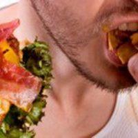 """Zavisnost od """"hrane smeća"""""""