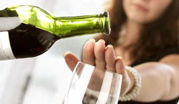 kako-prestati-piti-alkohol-300x175 1