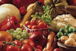 plant_foods 1