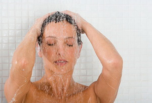 proper-ways-to-shower-for-dry-skin