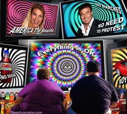 tv hipnoza2 1