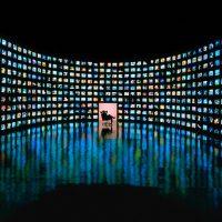 Isključite se-televizija vas zaluđuje i hipnotise!