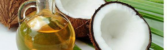 kokosovo_ulje 1 1