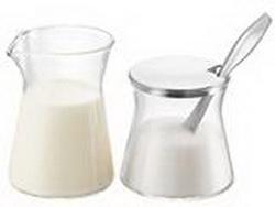mleko secer 11