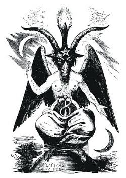 okultizam1 1