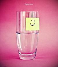 optimizam 1
