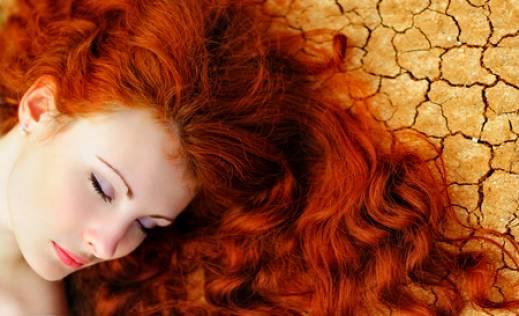 prirodna fraba za kosu 3