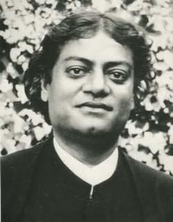 swami-vivekananda_1 1