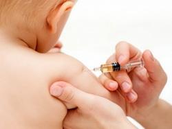 vakcine 1