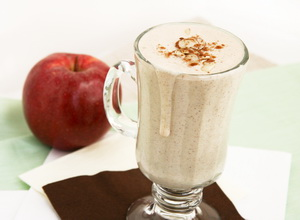 apple-cheesecake-smoothie2