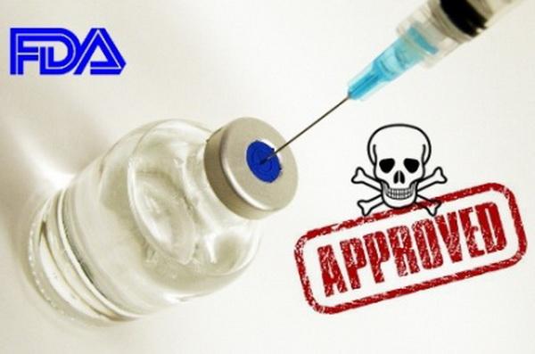 FDA-obobreno1