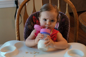 Smart-Balance-Kids-Milk-Transitions-milk-research (1)