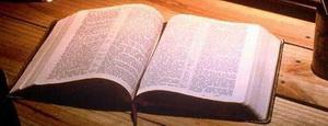 Biblija-572x220