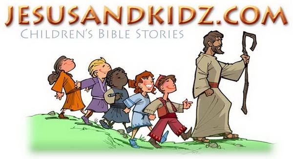 biblijske price za decu1