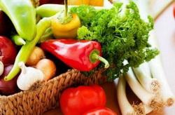 biljna hrana1
