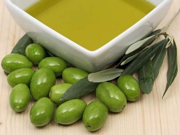 maslina-ulje-olive-oil-pozadina