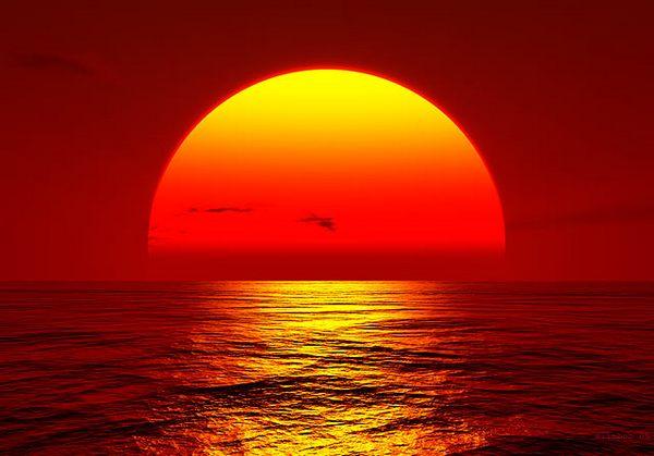 sunce-suton-zalazak02