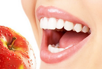 Infekcije-usta-najčešće-bolesti-usne-duplje