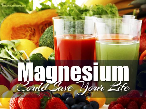 magnezijum1