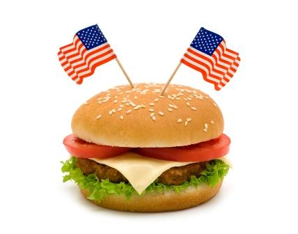 burgerrr