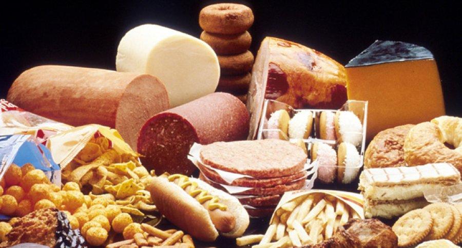danska-masna-hrana-porez-1346917464-205494