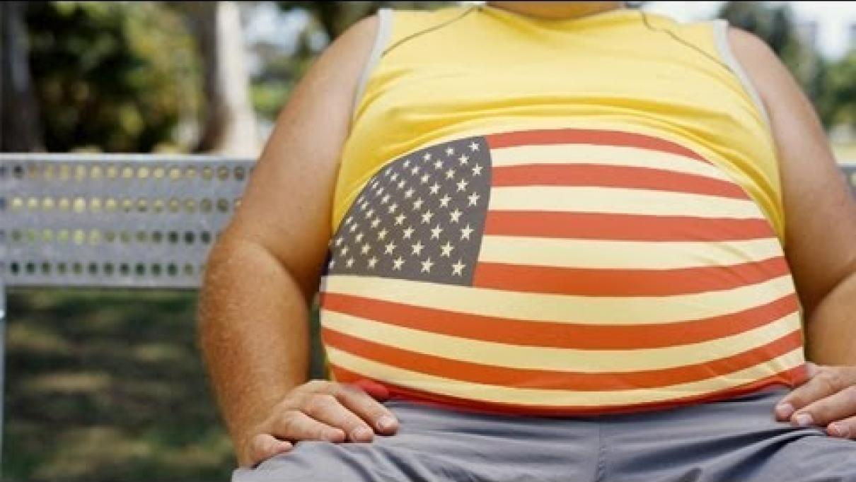 Global_obesity_Fat_Americans_30_percent_of_world_s_human_biomass