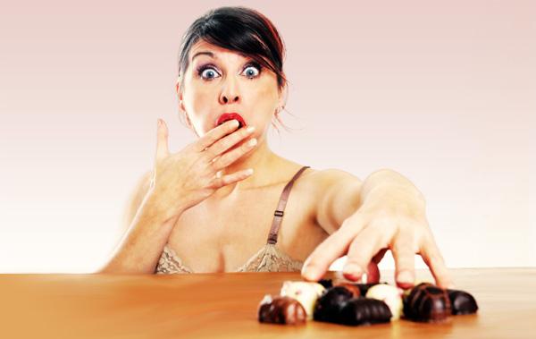 jedenje slatkisa 2