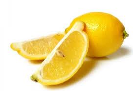 ph limun