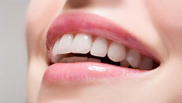 zubi 1