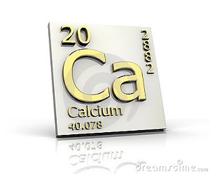 calcium-form-periodic-table-elements-6814686