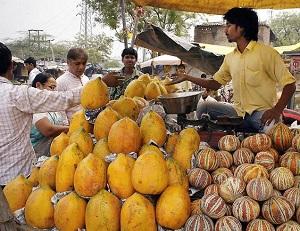 Delhi_CITY_States__1055788f