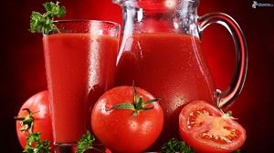 fresh-juice,-tomatoes-160933