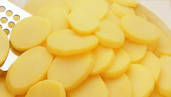krompir3