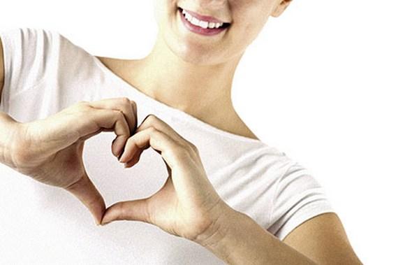 1011656_zdravo srce