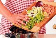 jelo-kuvanje-spremanje-1386668047-299511